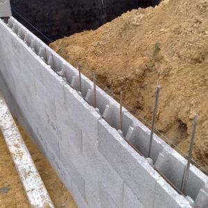 Murets-et-murs-de-retenue-de-terre-1