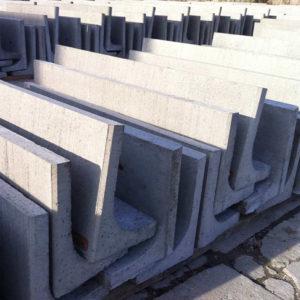Murets-et-murs-de-retenue-de-terre-2