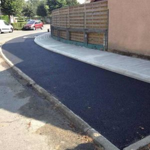 realisation-enrobe-creation-parking-voirie-Billiot-travaux-exterieur-95-3