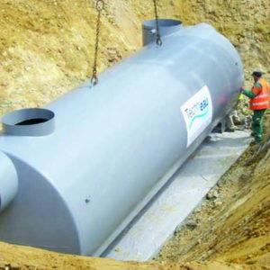 separateur-hydrocarbures-3