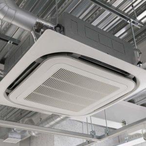 2-climatisation-billiot-95-92-78-75-travaux-entreprise