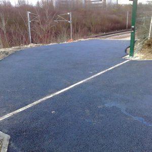 2-creation-parking-voirie-billiot-95-92-78-75-travaux-entreprise