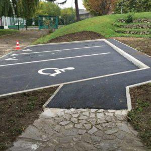 creation-parking-voirie-billiot-entreprise-travaux-public-95-2