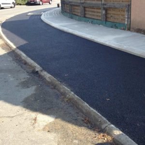 creation-parking-voirie-billiot-entreprise-travaux-public-95-3