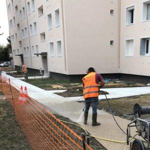 pavage-dallage-parking-voirie-billiot-entreprise-travaux-public-95-3