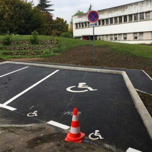 billiot-creation-parking-travaux-BTP